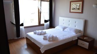 Kozbeyli Otel Fiyatları