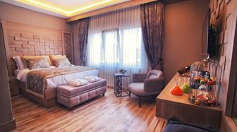 Bolu Dağı Otel Fiyatları