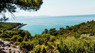 Güzelçamlı Butik Otelleri