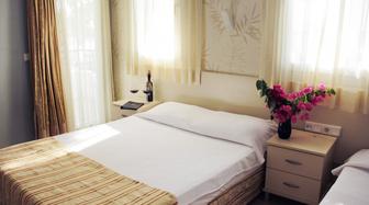 Bodrum Ortakent Yahşi Otel Fiyatları