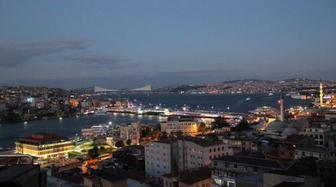 Süleymaniye Otelleri