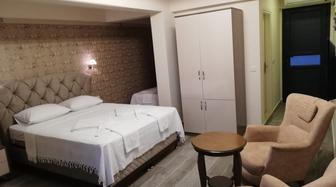 Marmara Adası Apart Otel Fiyatları