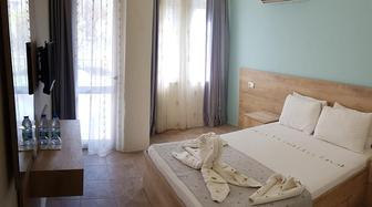 Fethiye Ovacık Apart Otel Fiyatları