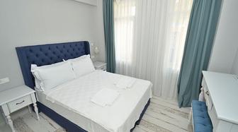 Ergani Otel Fiyatları