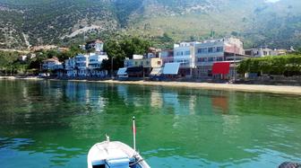Marmara Adası'nda Gezilecek Yerler