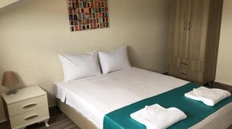 Ovacık Otel Fiyatları