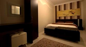Yenisahra Otel Fiyatları