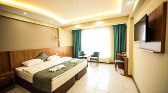 Fatsa Apart Otel Fiyatları