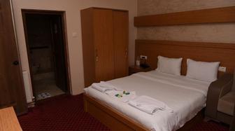 Karacasu Apart Otel Fiyatları