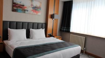 Nilüfer Apart Otel Fiyatları