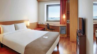 Zeytinburnu Apart Otel Fiyatları