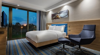 Bornova Butik Otel Fiyatları