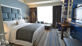 Bağcılar Butik Otel Fiyatları