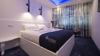 Moda Butik Otel Fiyatları