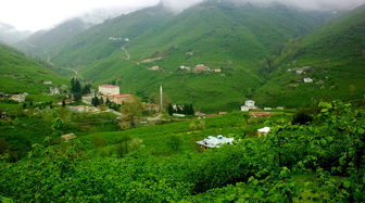 Bulancak Apart Otelleri