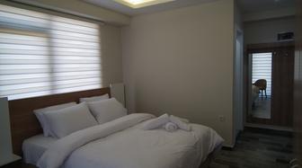 Serdivan Apart Otel Fiyatları