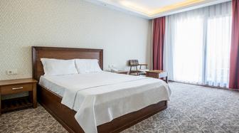 Ezine Apart Otel Fiyatları