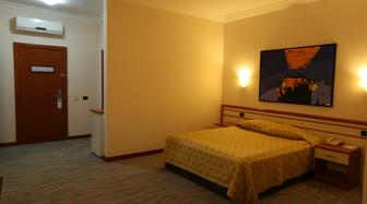 Ermenek Otel Fiyatları
