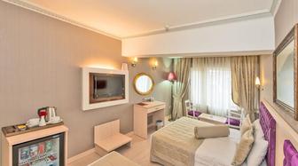 Osmanbey Apart Otel Fiyatları