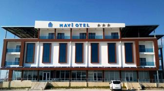 Aksaray Butik Otel En Uygun