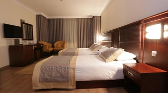 Aksaray Butik Otel Fiyatları