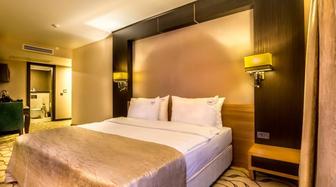 Kırklareli Otel Fiyatları