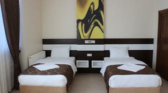 Kelkit Otel Fiyatları