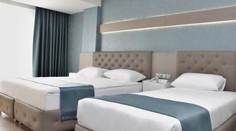 Görele Otel Fiyatları