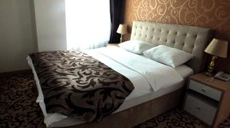 Taraklı Butik Otel Fiyatları
