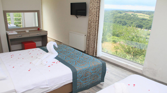Kıyıköy Butik Otel Fiyatları