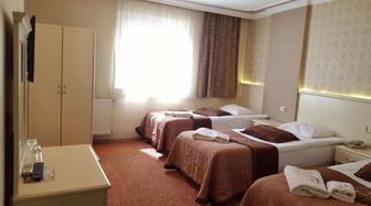 Trabzon Of Otel Fiyatları
