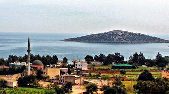 TaÅŸucu Butik Otelleri