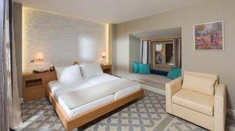 Kemer Butik Otel Fiyatları