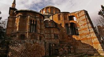Edirnekapı Butik Otelleri