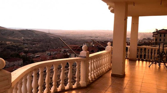 Kapadokya Apart Otel Fiyatları