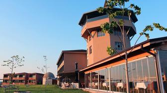 Kırklareli Butik Otel