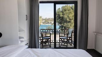 Sığacık Apart Otel Fiyatları