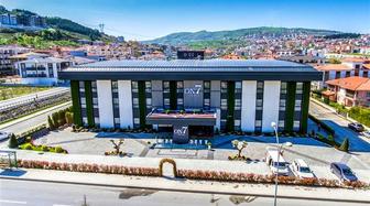 Serdivan Butik Otel