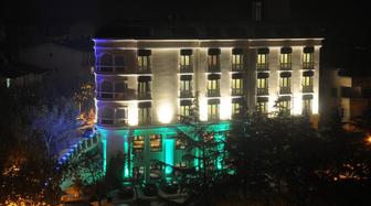 Darıca Apart Otel