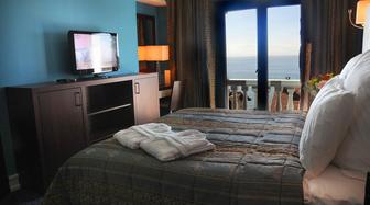Darıca Apart Otel Fiyatları