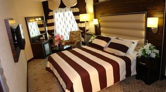 Tatvan Apart Otel Fiyatları