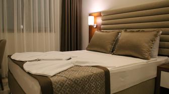 Erzincan Apart Otel Fiyatları