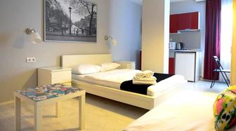 Maltepe Fındıklı Otel Fiyatları