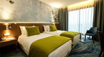 Bornova Apart Otel Fiyatları