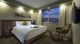 Başakşehir Apart Otel Fiyatları