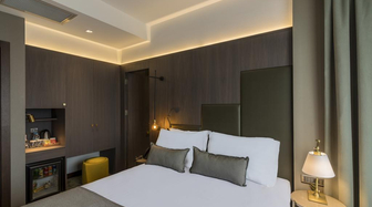 Şişhane Apart Otel Fiyatları