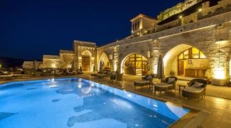 Kapadokya Butik Otel Fiyatları