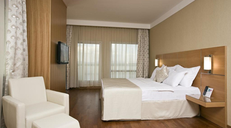 Malatya Apart Otel Fiyatları