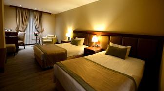 Merter Apart Otel Fiyatları