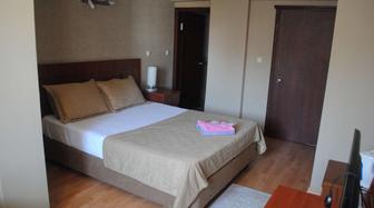 Bayramoğlu Apart Otel Fiyatları